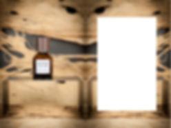 3# nota di viaggio (ciavuru d'amuri) meo fusciuni