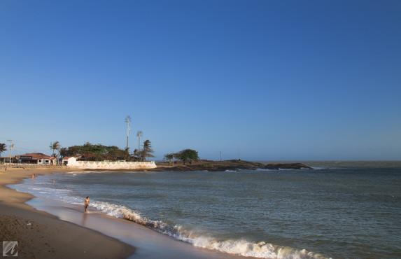 Guarapari, ES