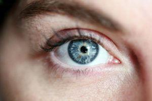 eye-3805227_1280-300x199.jpg