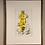 Thumbnail: Killian (Yellow) December 2020