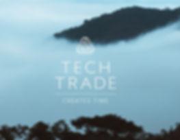 TECHTRADE-CREATES-TIME-skogsmoln-vit_edi