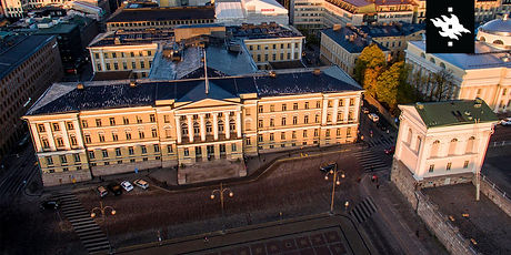 university_of_helsinki_main_buildning_2.