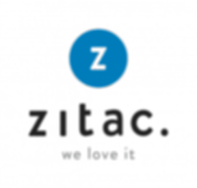 zitac.png