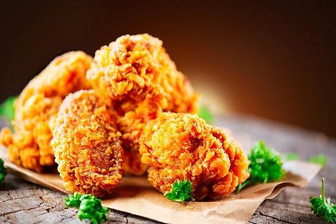 chicken--17_8c7663d3-186e-43b7-8d74-ff6b
