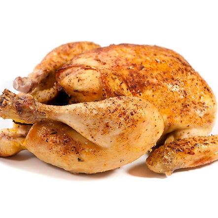 grill-chicken_768X.jpg
