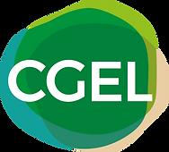 logo cgel sans texte.png