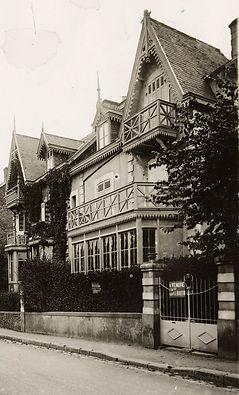 villa1959.jpg