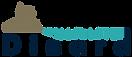 Logo_ville_de_dinard.svg.png