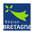 region-bretagne.jpg