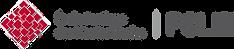 Bandeau EPHE coul - PSL gris 2020.png