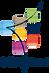 Logo LETG 2017.png