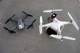 drones x 2.jpg