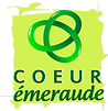 coeur_emeraude.png