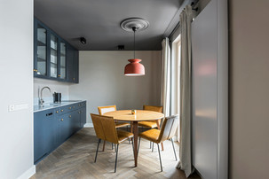6 virtuve valgomasis.jpg