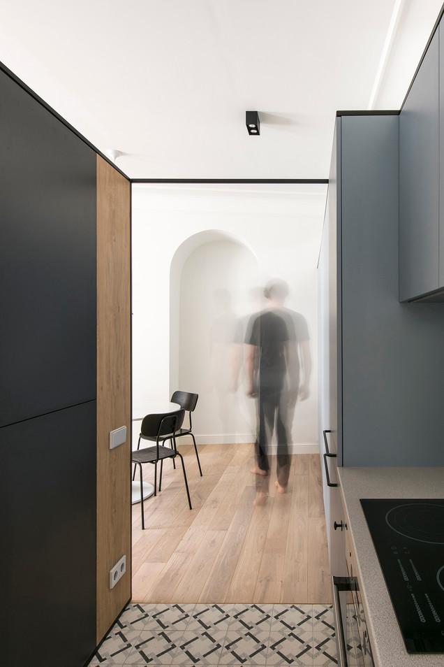 2 virtuve.jpg