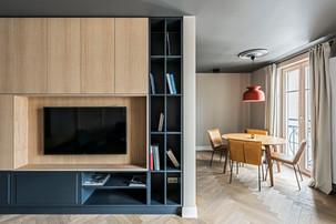 5 TV siena valgomasis.jpg