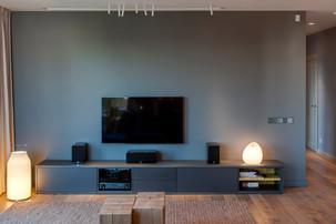 7 TV siena.jpg