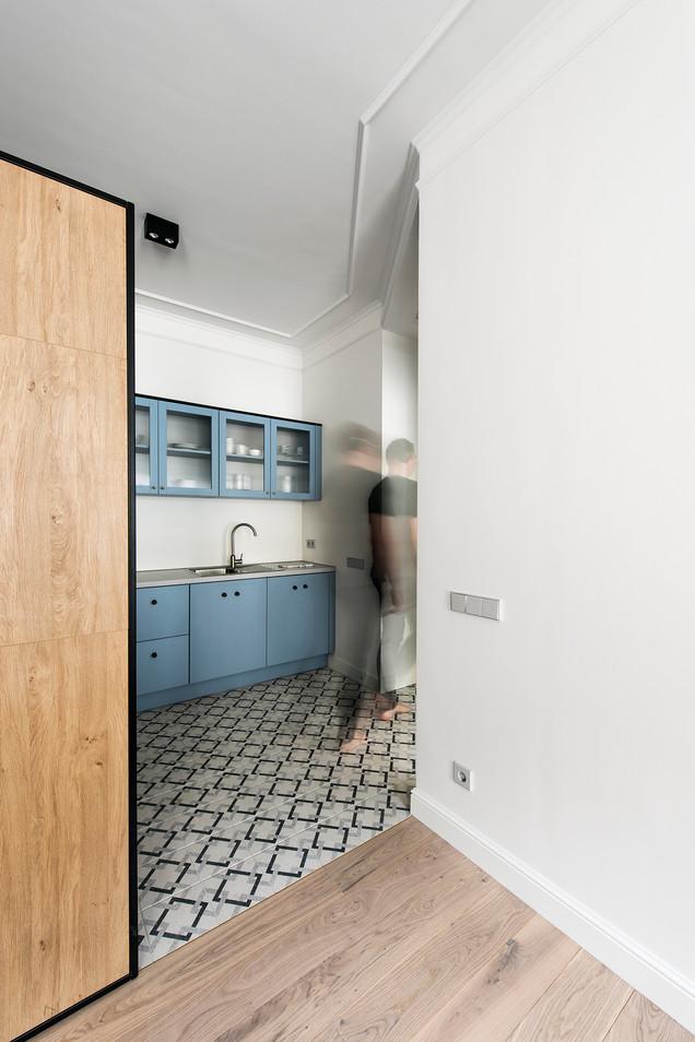 10 virtuve.jpg