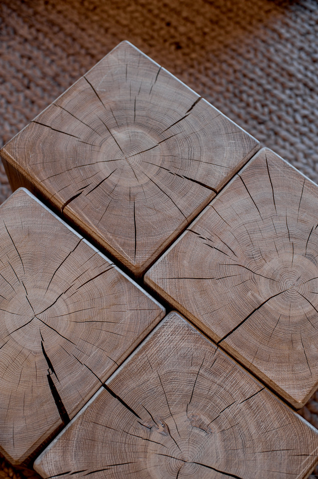 8 kavos staliukai.jpg