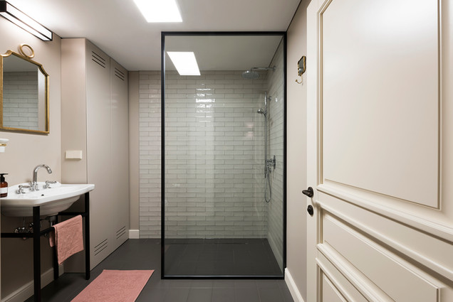 13 vonios kambarys.jpg