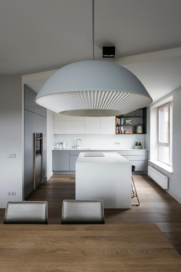 4 virtuve.jpg