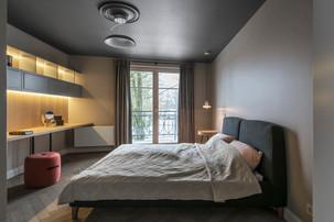10 miegamasis.jpg