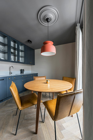 7 virtuve valgomasis.jpg