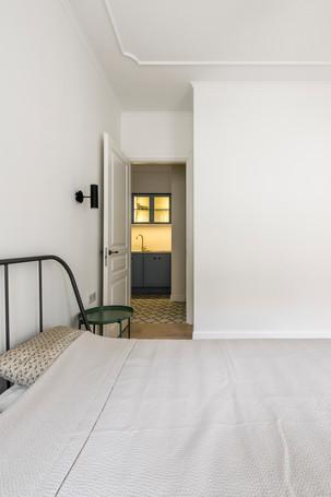 12 miegamasis.jpg