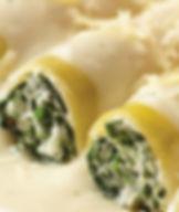canelones de espinaca 2.jpg