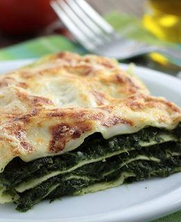 lasaña_vegetariana.jpg