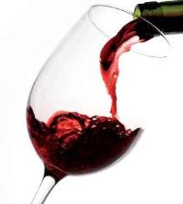 copa de vino tinto 4.jpg