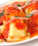 ravioles-en-salsa-de-pimienta-1.jpg