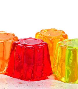 gelatina 3.jpg