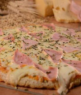pizza-americana (1).jpg