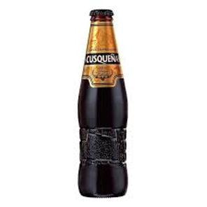cerveza malta.jpg
