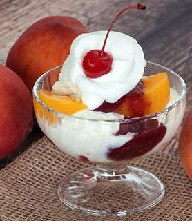 peach melba.jpg