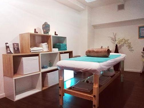 massage bien-être, endermologie, soins amincissants & anti-âge, massages californiens et bien d'autres...