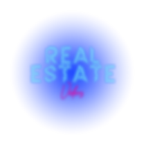 ShyTiger_Real EstateVideos.png