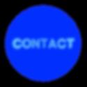ShyTiger_Contact.png