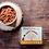 Thumbnail: Tasty Turkey Complete Adult Raw Working Dog Food