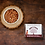 Thumbnail: Beef & Tripe Complete Adult Raw Working Dog Food
