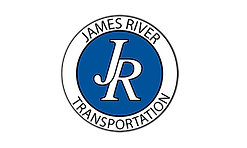 JamesRiverTransportation.png
