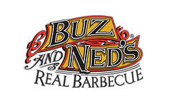 BuzandNeds.png