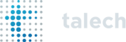 talech_logo_3.20.png