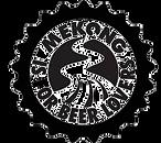 mekong-logo.png
