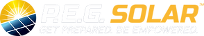 PEG-Solar-Logo-Transparant.png