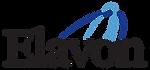 Elavon_logo.svg.png