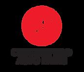 CAP-logo-2017-stack.png