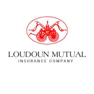 Insurance-Partner-Loudoun-Mutual.png