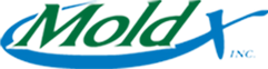 moldx-logo.png